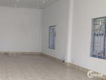 Cho thuê nhà Nguễn Trãi , dt 50m2x5T , giá 18tr