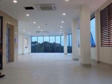Cần chuyển nhượng  gấp văn phòng GIÁ RẺ rất đẹp quận Thanh Xuân