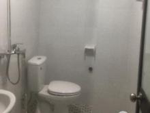 Cho thuê nhà Phương Liệt 240m2x9 tầng MT14m 250tr/tháng