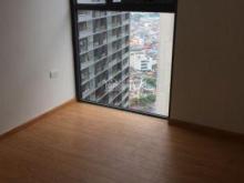 gia đình mình cần cho thuê lại 1 căn hộ 2 phòng ngủ tại dự án The Garden Hill - 99 Trần Bình.
