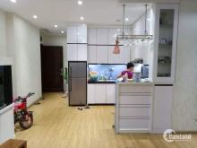 Cho thuê căn hộ KĐT DreamTown diện tích 98m2, full đồ, 7,5tr/tháng