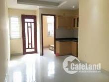 Cho thuê căn hộ 3 ngủ khu vực Mỹ Đình 1 dt 105m,3 ngủ đầy đủ nội thất,nhà đẹp 12tr/ tháng