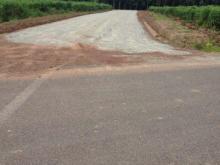Mở bán dự án Hoàng Cát Center 470tr/200m2 đã có sổ hồng riêng thổ cư huyện Chơn Thành Bình Phước