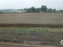 đất nền mặt tiền đường đinh đức thiện thổ cư 100%
