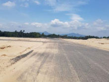 Bán đất gần biển du lịch Lagi giá sốc cơ hội đầu tư