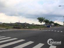 Đất mặt Tiền đường lớn cách cổng KCN Vsip2 800m,cần bán gấp tong tuần này .