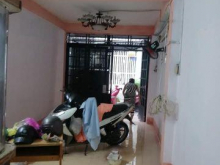 Cần bán gấp nhà Phan Chu Trinh 39m2, giá 4 tỷ Phường 24 Quận Bình Thạnh-TL