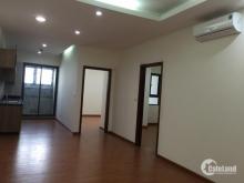 Cần tiền bán gấp căn hộ CC 60 Hoàng Quốc Việt DT 100m2 * 3PN. Lh : 0976104357