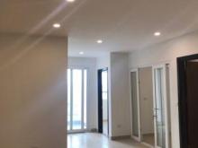 Cần tiền đầu tư bán gấp căn hộ CC 60 Hoàng Quốc Việt DT 117m2 , 3PN