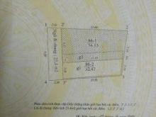 Bán Nhà Phân Lô Phùng Chí Kiên, 33m*4T, Giá 3.45 Tỷ, Cách Đường Ô Tô 30m