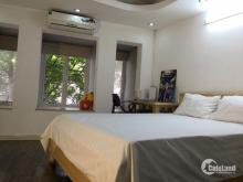 Chính chủ cho thuê căn hộ dịch vụ tại Phố Nguyễn Thị Định