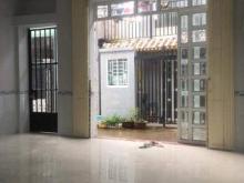 Bán nhà biệt thự, liền kề tại Hoa Viên Villas - Huyện Gia Lâm - Hà Nội