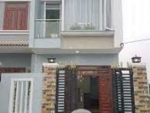 cần bán nhà 1 trệt, 1 lầu(130m2) Đường Vĩnh Lộc, Xã Vĩnh Lộc B, Bình Chánh. Giá 2,1 tỷ - 0822778950