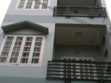 Thanh lí nhà mặt tiền Lý Thường Kiệt HM mới xây.