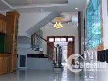 cần bán nhanh nhà mặt tiền  Nguyễn Thái Bình, Quận 1 giá chỉ 31 tỷ.