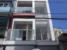 cần bán gấp nhà 2MT Nguyễn Tiểu La