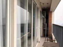 Chuyên bán căn hộ 2PN 3PN Thảo Điền Pearl giá tốt nhất thị trường LH: 0702009168