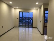 Bán căn hộ De Capella, Quận 2, giá 3,3 tỷ, liên hệ 0932695249