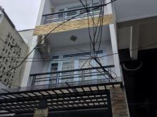 Bán gấp nhà MT Trần Phú, PHƯỜNG 4, QUẬN 5 Khu sầm uất thích hợp KD đa ngành nghề chỉ 15 Tỷ