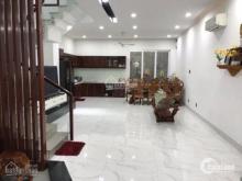 Bán nhà mặt phố 2 lầu đường Tân Mỹ, phường Tân Thuận Tây, quận 7. Giá: 11.5 tỷ