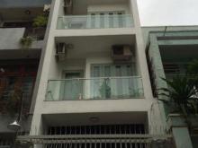 Bán nhà HXH 1168 Trường Sa, Phú Nhuận, DT 4x12,5m, 2 lầu, giá 7,3 tỷ