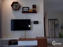 Cho thuê căn hộ tại Landmark 6 tầng cao 2PN full nội thất view sông SG giá 20tr/tháng LH:0931467772