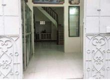 Cho thuê phố Khâm Thiên thích hợp cho hộ gia đình ở, làm văn phòng, .. 10tr/tháng