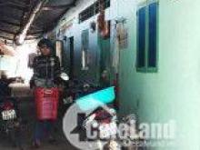 Cho thuê chung cư đầy đủ nội thất rẻ nhất KĐT Sài Đồng, chỉ với 6tr/ tháng.