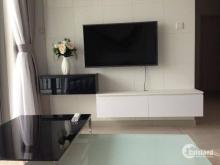 Cho thuê chung cư 2 phòng ngủ, full nội thất tại KĐT Sài Đồng giá chỉ 5 triệu/ tháng.