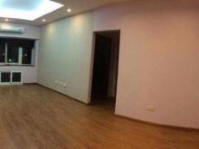 Cho thuê chung cư Việt Hưng Green house 6,5tr/th, 2PN, 2VS 80m2, LH: 0967688693