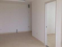 Cho thuê căn hộ rẻ nhất Phúc Lợi, Long Biên, DT: 65 m2, Giá: 4,5 tr, LH: 0375661839