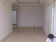 Cho thuê căn hộ chung cư tại Ecohome Phúc Lợi, Long Biên. S:82m Giá: 5 tr/ th. Lh: 0984.373.362