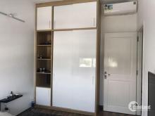 Cho thuê căn hộ cao cấp Florita quận 7, giá rẻ