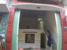 Cho thuê nhà thành phố Quy Nhơn, DTSD 110m2, giá rẻ.
