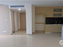 Chính chủ cho thuê căn hộ 2 PN GOLDEN WEST căn đẹp giá rẻ 12TR/Tháng