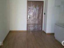 Cho thuê CHCC Rivera Park, DT 82m2, 2 phòng ngủ, giá 9TR/Tháng