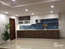 Cần cho thuê chung cư tại Hoàng Quốc Việt 3PN. DT: 100m2 đồ cơ bản, giá 9,5tr/th, LH: 0988298159