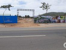 Dự án GOLDEN GATE 56. cơ hooiju đầu tư cuối năm
