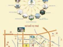 Khu Dân Cư Felix City phường Kim Dinh, TP Bà Rịa. Liên hệ: 0901006638 Trâm