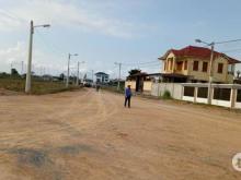 Bán Đất Nền Dự An Cầu Dâu - Huyện Đô Lương