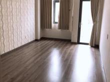 Cần bán gấp nhà  đẹp đường  Nơ Trang Long quận Bình Thạnh, nở hậu, DT 48m2 giá 6,4 tỷ.