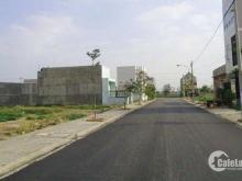 Ban nhà hẻm Lê Quang Định ngay chợ Bà Chiểu 2 tầng 3,3 tỷ.