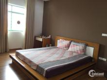Bán căn hộ chung cư tại Khu đô thị Nam Cường, Cổ nhuế 1, dt 80m2, 2pn, 2vs
