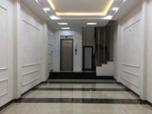 Chính chủ cần bán nhà phố Trần Quang Diệu 55m2 x 7 tầng, thang máy ( KD văn phòng đỉnh )