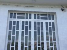 Cần bán gấp căn nhà mới mua Mặt tiền Đoàn Nguyễn Tuấn-Qui Đức, giá 780tr