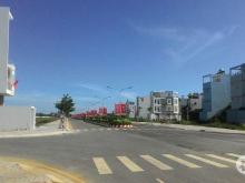 NHÀ MT ĐOÀN NGUYỄN TUẤN 80M2 900TR SỔ ĐỎ CHÍNH CHỦ