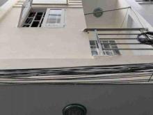 Bán nhà giá rẻ đường Dương Cát Lợi, Nhà Bè, DT 3m x 6m, 2 lầu, tặng toàn bộ nội thất, giá 1.22 tỷ