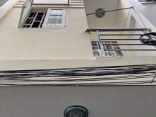 Bán nhà đẹp 2 lầu kho A đường Dương Cát Lợi Thị Trấn Nhà Bè