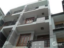 Nhà riêng, nguyên căn đẹp mới hoàn thiện 3 tầng, Giang Biên, Long Biên, 70 m2, 10tr/th