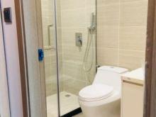 Bán gấp căn hộ thông minh T9 view cực đẹp rộng 77,2m2 giá chỉ 2t7